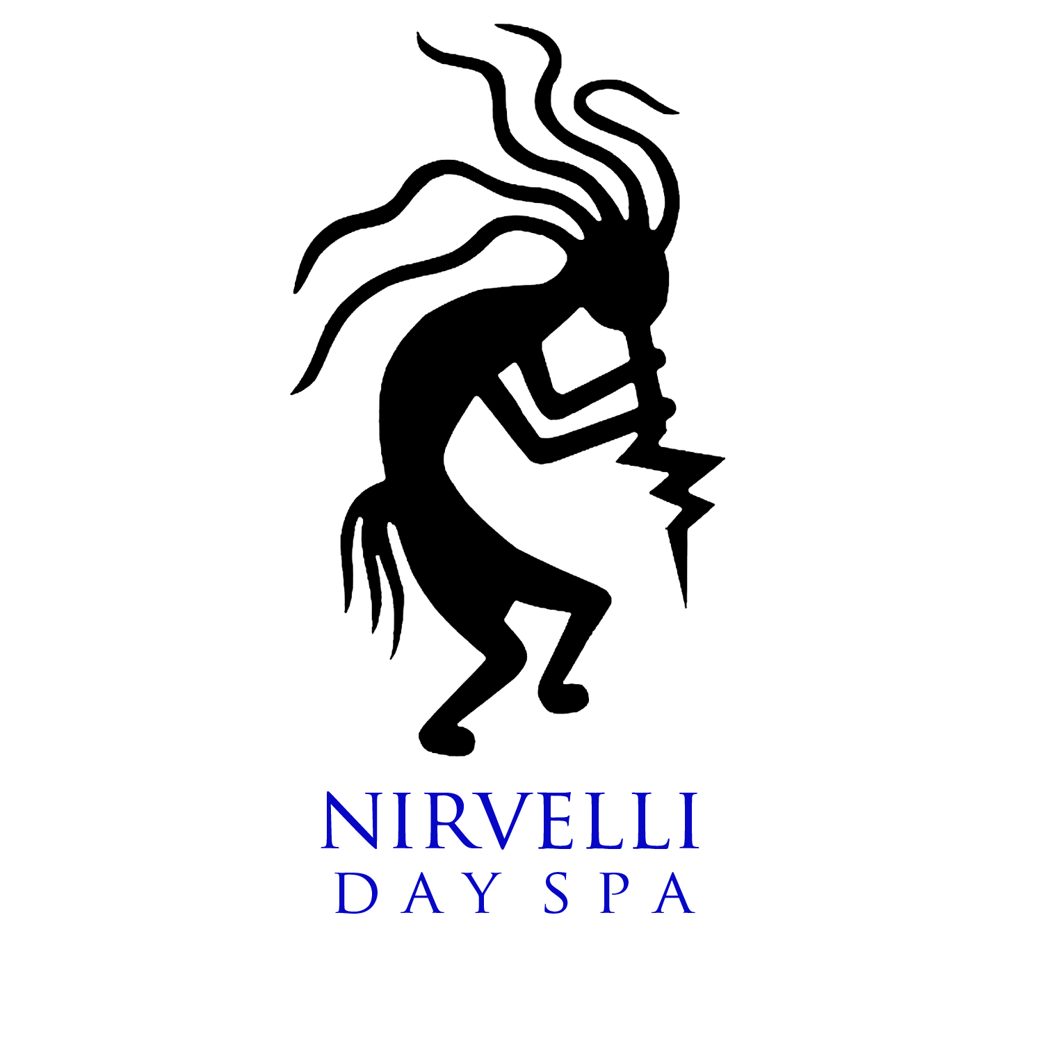 Preston Chiropractic/Acupuncture & Nirvelli Day Spa