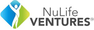NuLife Ventures LLC IBP 652586