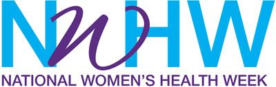 Woman's Health Week