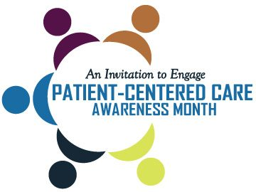 Patient Centered Care Awareness