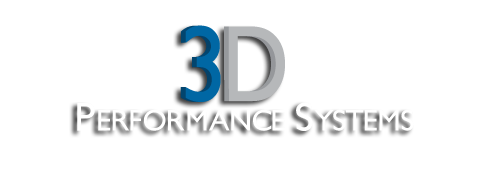 3D Performance Systems