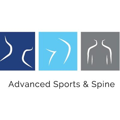 Advanced Sports & Spine, PLLC