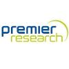 Premier Research Health & Wellness Fair