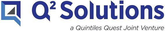 Q Squared Solutions