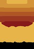 RISE Utah 2019 Employee Health Fair