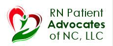 RN Patient Advocates of NC, LLC