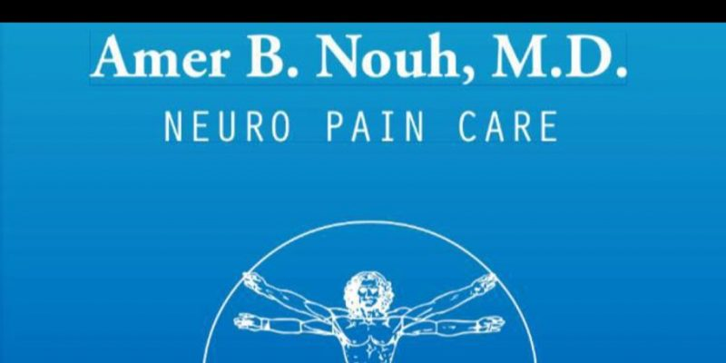 Neuro Pain Care