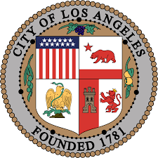 City of Los Angeles 2020 Community Health Fair