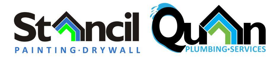 Stancil & Quan Services / Concord