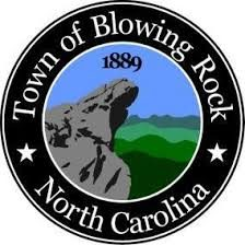 Town of Blowing Rock NC 2019 Employee Health Fair