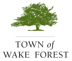 Town of Wake Forest, NC