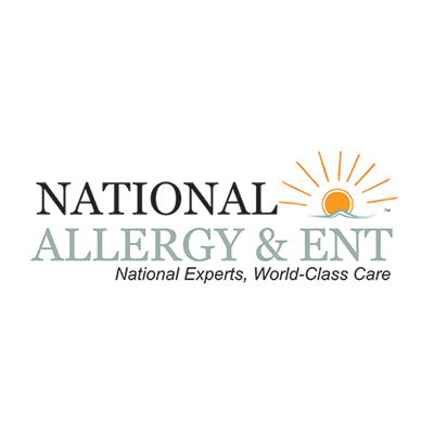 National Allergy & ENT