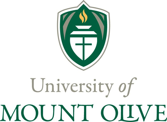 University of Mount Olive – FILLED