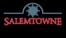 Salemtowne Retirement Community