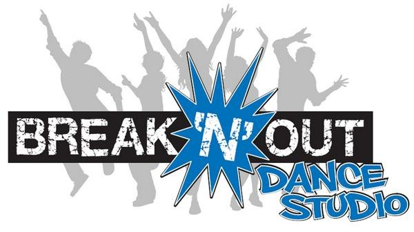 Break'N Out Dance Studio