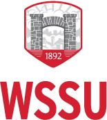 WSSU Student / PEER 2018 Wellness Fair