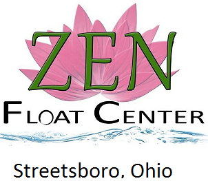 Zen Float Center
