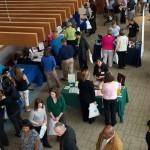 Business Health Fair